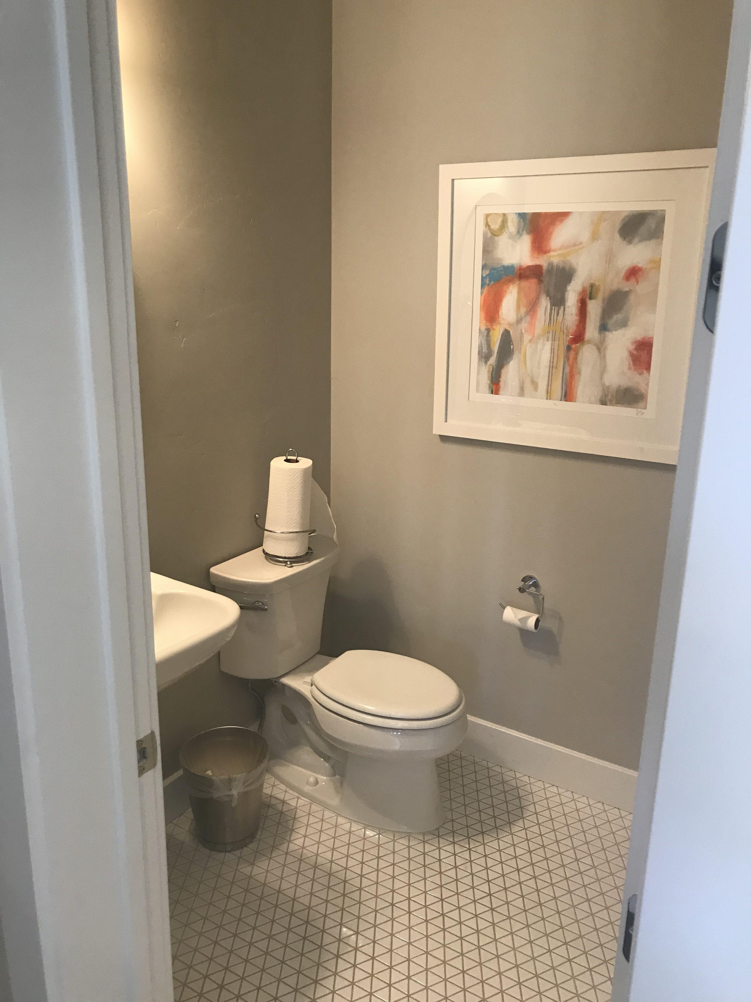 Bathroom Remodeling Kaysville Utah Barlow Construction - Bathroom remodel utah